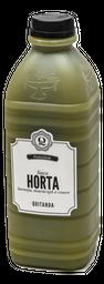 Suco Horta 1 L