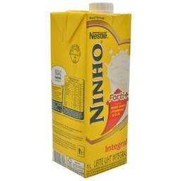Ninho Leite Nestlé Longa Vida Integral