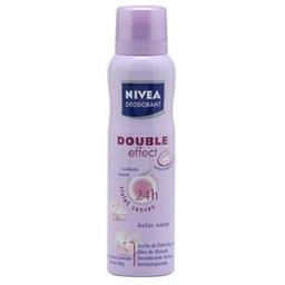 Desodorante Aerosol Nivea Protect & Care 48H 150Ml