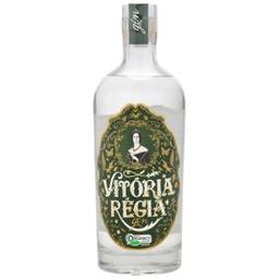 Vitoria Regia Gin Orgânico Vitória Régia