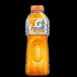Gatorade Tangerina