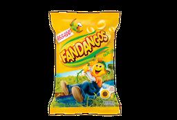 Fandangos de Queijo - Elma Chips
