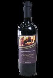 Vinho Forneria