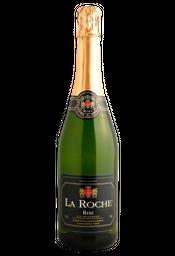 Espumante La Roche