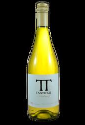 Vinho branco Tantehoe