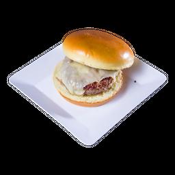 X Burger