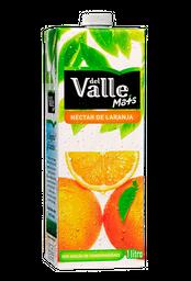 Suco Del Valle - Laranja
