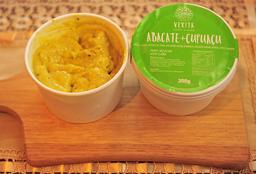 Bowl Abacate E Cupuaçu