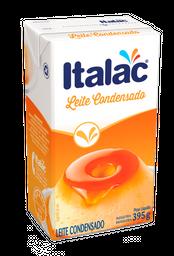 Leite Condensado - Italac