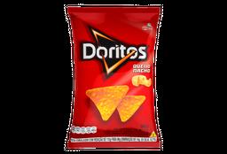 Doritos Queijo Nacho - 96g - Elma Chips