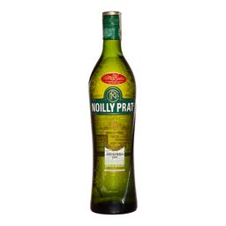 Vermouth Noilly Prat French Dry