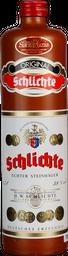 Steinhager Schlichte 700 mL
