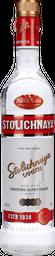 Vodka Stolichnaya Letonia 750 mL
