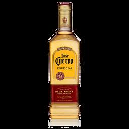 Tequila Jose Cuervo Gold 750 mL