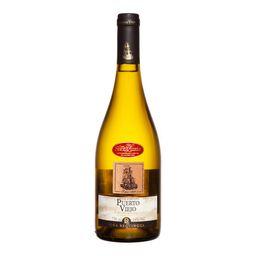 Vinho Puerto Viejo Chardonnay Reserva