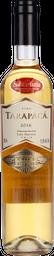 Vinho Bco Tarapaca Late Harvest Sauvignon Gewurztraminer 500 mL