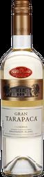 Vinho Branco Gran Tarapaca Reserva Sauvignon Blanc