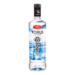 Vodka Vorus Tradicional 1 L