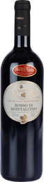 Vinho Tinto Rosso Montalcino Val Di Suga 750 mL