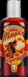 Xarope Maple Guli Guli 250 mL
