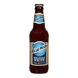 Cerveja Blue Moon 355 mL