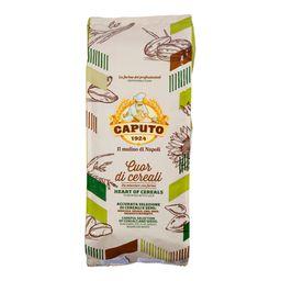 Cereal Molino Caputo 5 Grãos 1kg