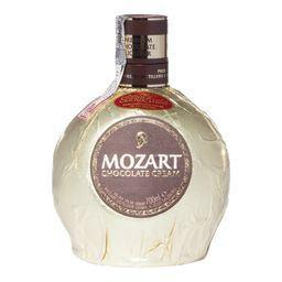 Licor Australiano Mozart Chocolate Cream 750 mL