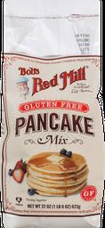 Pancake Mix Bob´S Red Mill 623 g