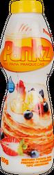 Mistura Panqueca M.c.pelat 150 g