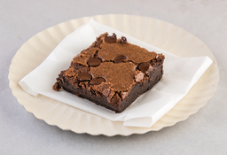 Brownie da Casa