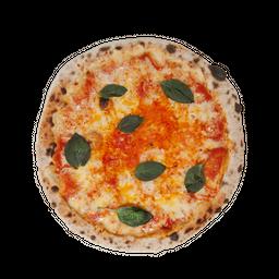 Combo Pizza 4