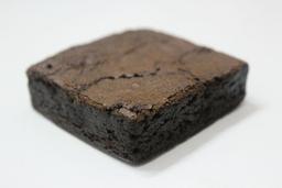 Brownie 100% Cacau