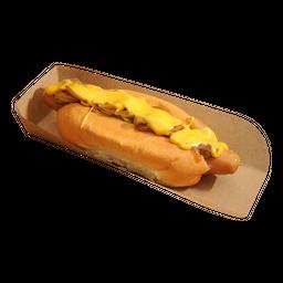 Guarita Dog
