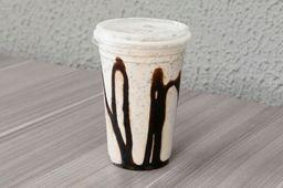 Milk Shake Ninho com Oreo