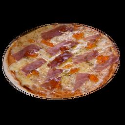 Pizza Palhaço Parma