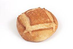 Pão Italiano Filão