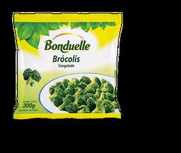 Brocólis Bonduelle Congelado 300 g