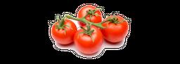 Go Green Tomate Grape Orcã¢nico