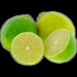 Limão Tahiti (Preço/Un)