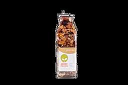 Granola Greenpeople 155 g