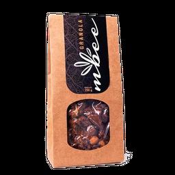 Granola Mel Mbee 250 g