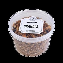 Granola Pura Kg Pote