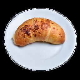 Croissant de Frango