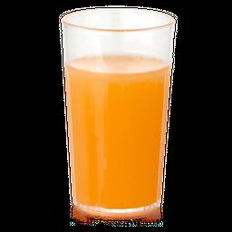 Suco Refrescante