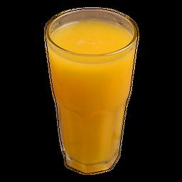 Suco Natural de Laranja