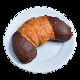 Croissant De Chocolate Grande