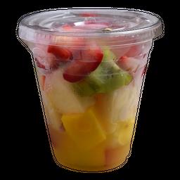 Salada De Frutas Piloto