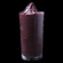 Suco de Açaí