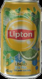 Lipton Limão