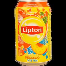 Lipton Pêssego